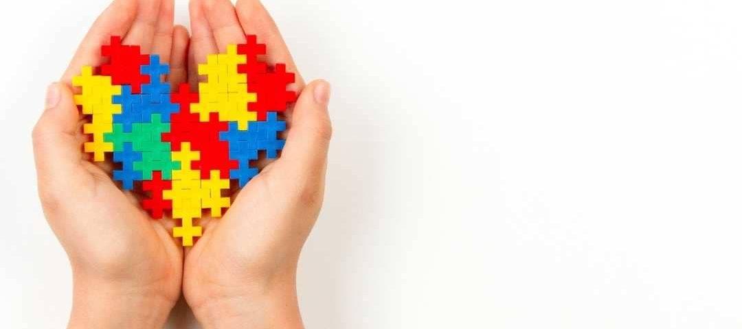 TJSC confirma terapia de criança autista pelo plano de saúde conforme ordem médica