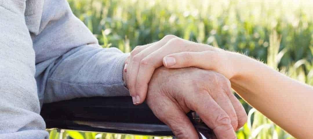 Paciente com Alzheimer será indenizada por plano que demorou a trocar sonda gástrica