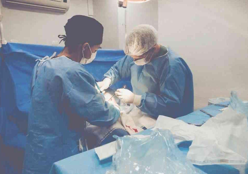 DF terá que indenizar paciente por sequelas permanentes após cirurgia ortopédica