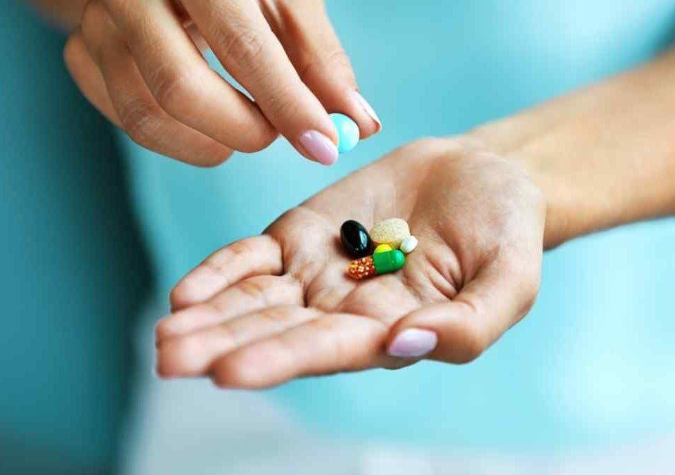 TJRN Estado deve fornecer suplemento vitamínico a paciente com Doença de Crohn