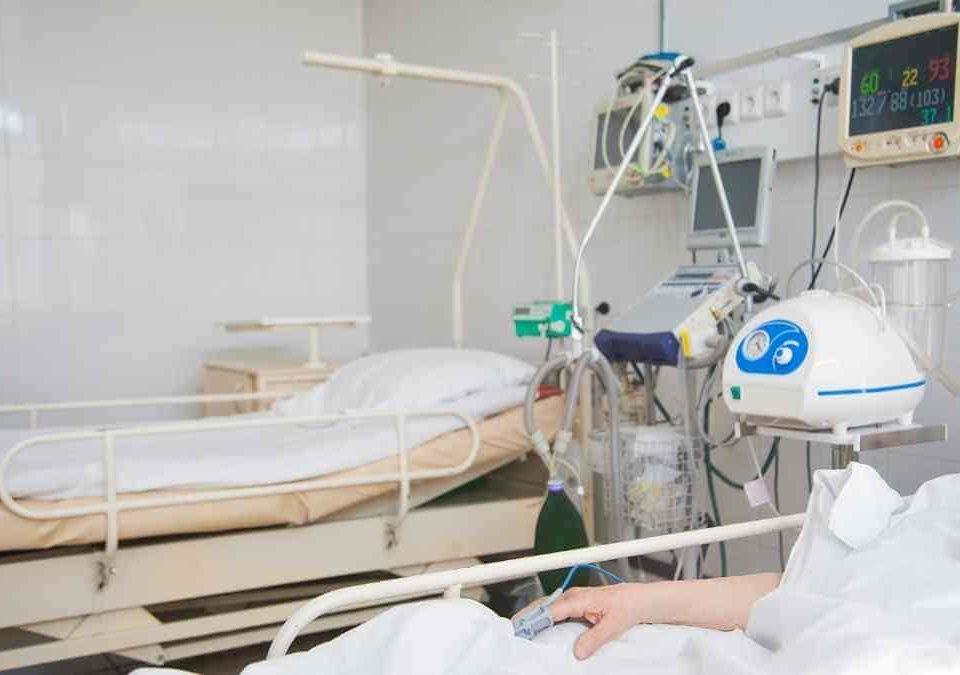 Princípio da isonomia não permite prioridade a paciente na fila por UTI