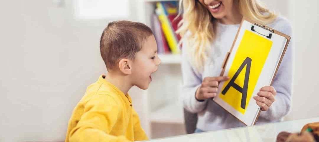 TJAL determina que Unimed forneça tratamento a criança com espectro autista